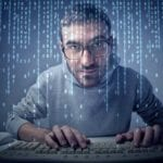 Sophisticated Threats: Why We Should Be on Cyber Security Lock Down