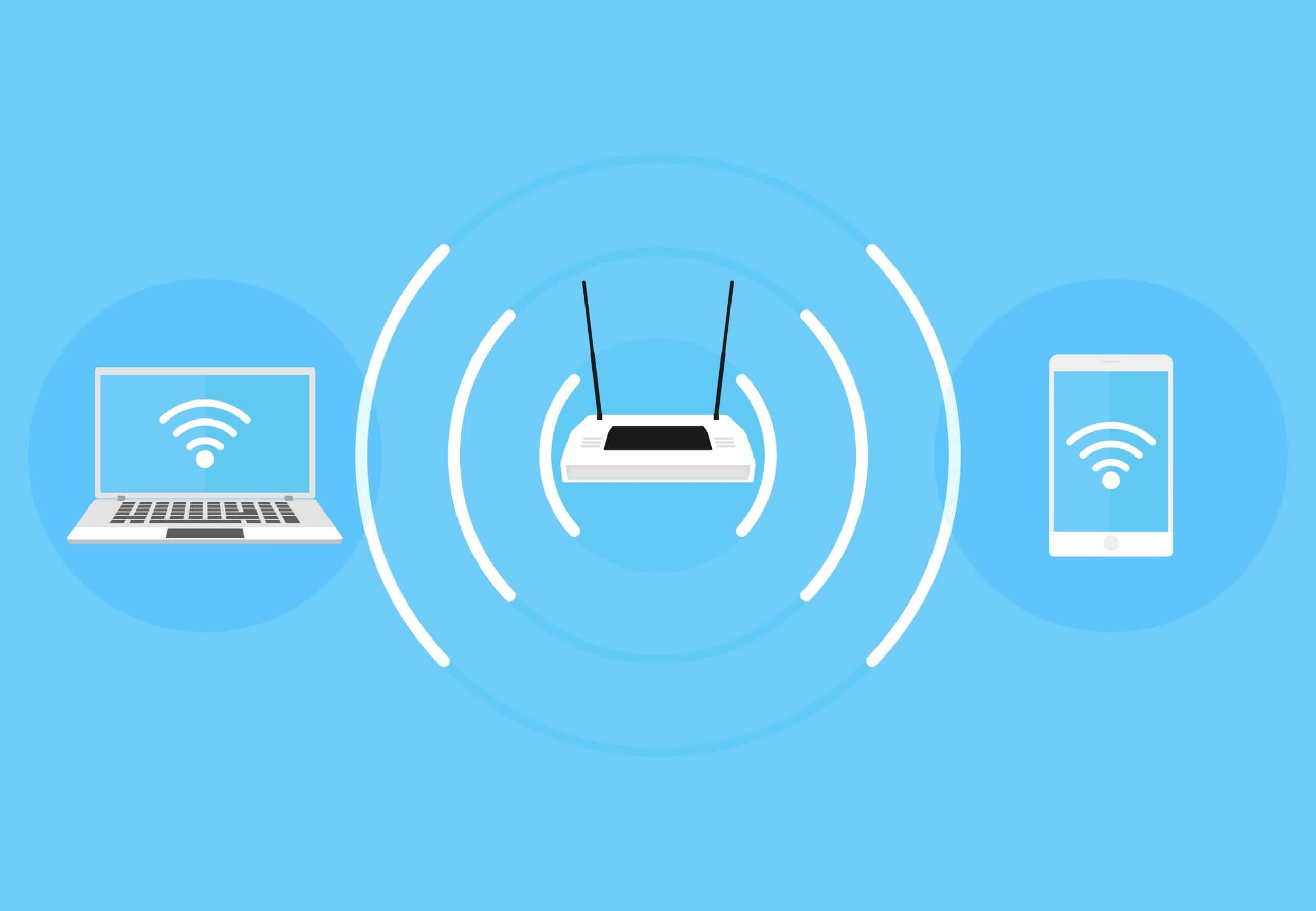 Wireless-Access-Point-Coverage (1)