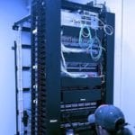 Network Installation Do's and Don'ts